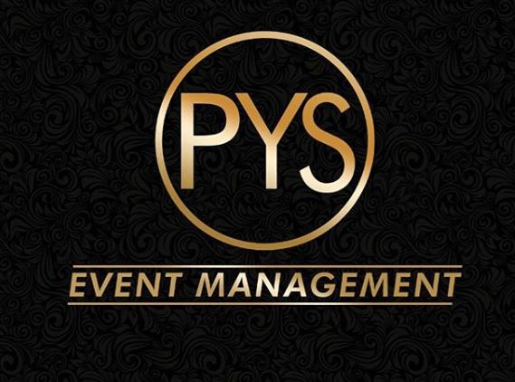 pys_eventmanagement